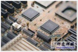 北京电路板焊接加工