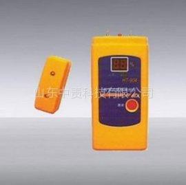 SF-2水分儀 紙張水分計 紙製品水分測定儀
