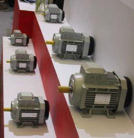 三相异步电机