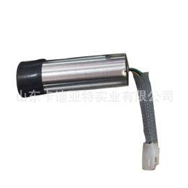 一汽解放配件 小J6 尿素泵电机 SCR 国五 国六车 图片 价格 厂家