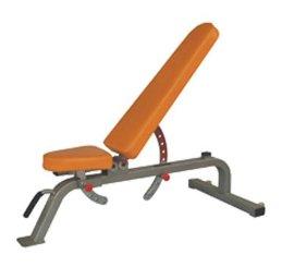 可调式哑铃椅(SW28)