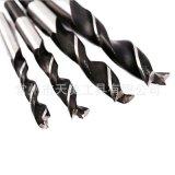 廠家  木工支羅鑽頭木工三尖鑽頭木工木工開孔器電鑽鑽頭孔工具