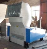 常年供应pp/pe管材回收再生料破碎机