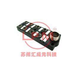 苏州汇成元现货供应Amphenol DB12-5A8M23-DPS7001 替代品插头
