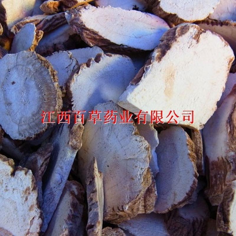 白芷油 厂家专业生产 香白芷油 库页白芷油