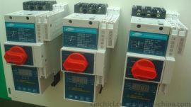 SCPS-125控制保护开关新驰电气
