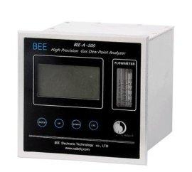 BEE-A-500智能气体露点分析仪