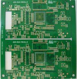 厂家供应FPC打样,PCB打样,专业电路板打样,线路板打样,铝基板打样,速度快,品质好,就选深圳华志鑫电路