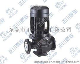 佛山水泵厂家   GD管道热水泵   GD100-19管道循环泵   佛山GD管道泵价格