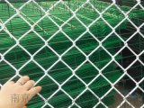 南京pvc勾花網生产销售 镀锌勾花網 养猪鐵絲网 篩網鐵絲网 鸡笼鐵絲网