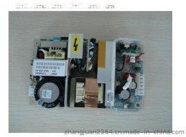 现货供应LPS172、LPS173、LPS174、LPS175、LPQ172、LPQ173电源模块