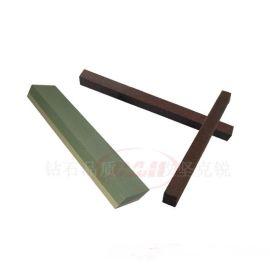 金刚石油石 树脂金刚石油石条 珩磨条 厂家直销
