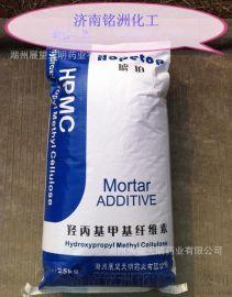 山东赫达HD6100纤维素醚