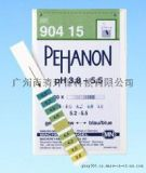 PH试纸 德国MN进口品牌PH试纸 专测有色溶液PH试纸