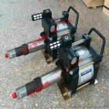 STA25 CD 氮气二氧化碳 高压增压泵充装泵