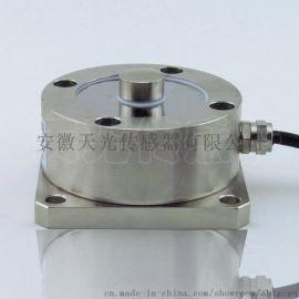 TJH-4A輪輻式稱重感測器