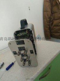 可检测18种气体LB-MT6X手提式复合型气体分析仪