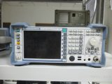 FSL6 頻譜分析儀9kHz-6GHz|RS羅德與施瓦茨