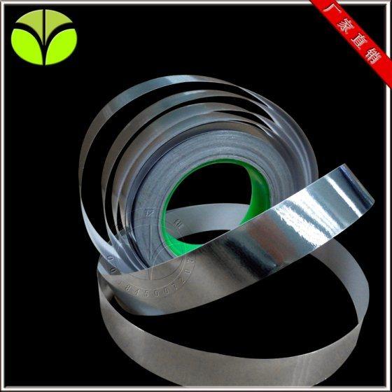 镀锡铜箔 导电镀锡铜箔胶带 可模切冲型