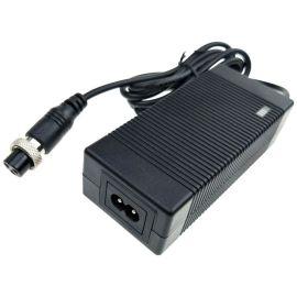 24V2.**电源适配器 欧规TUV GS认证 24V2.**打印机电源适配器
