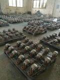 供应1500系列 1600系列剖分式轴承座