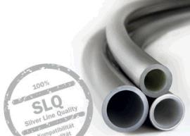 意大利马科斯铝塑管PERT地暖管现货供应