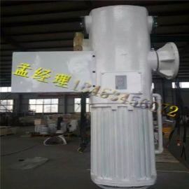 投资少收益快的永磁风力发电机1000W风力发电机晟成sc-555