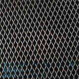 高速公路护栏网     隔栅网      仓库隔栅网