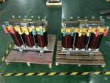 金晟三相干式变压器 隔离变压器30KVA 进口设备变压器