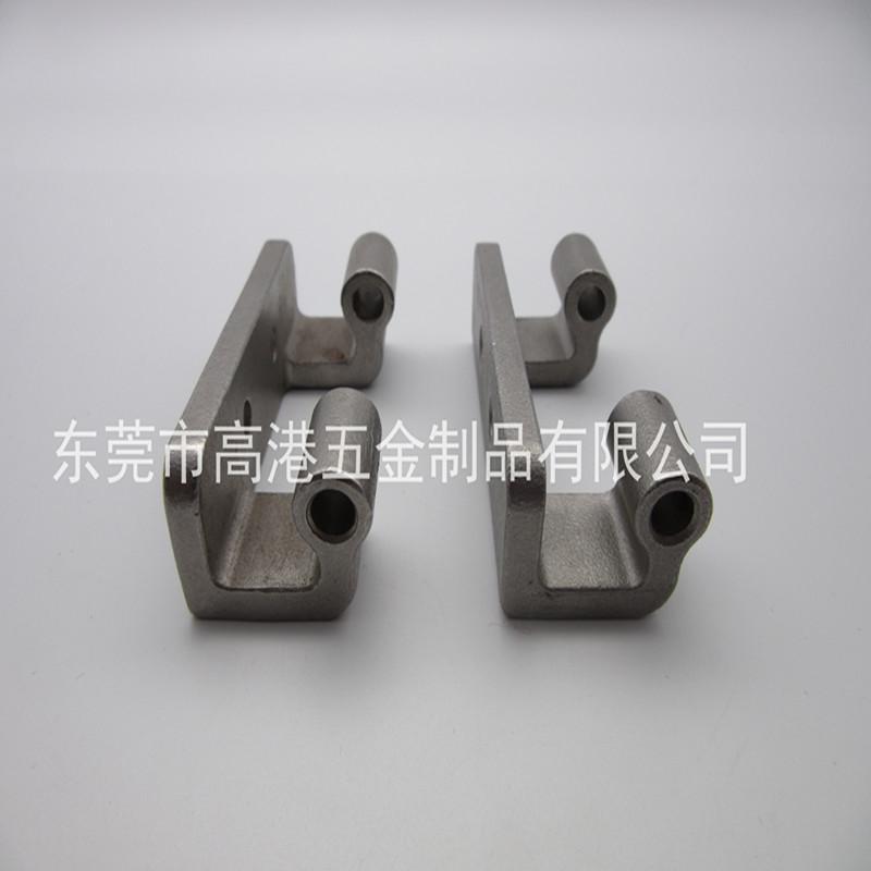 不锈钢合页,不锈钢铸件,硅溶胶铸造