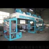 郑州胶带机厂家 封箱胶带机 胶带分条机 铝箔胶带机
