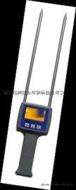 电阻原理青岛路博LB-100W木屑水分测定仪