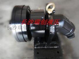 定制YML45/55液压离合器事故驱动装置