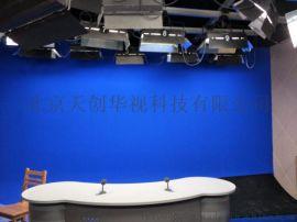 教你校园电视台怎么装修,校园电视台设备该找哪家公司