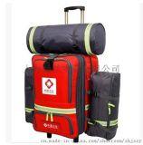 个人携行装备 卫生应急主背囊睡袋帐篷防潮垫