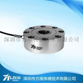 轮辐拉压力传感器生产厂商-力准传感网