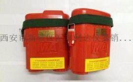 西安压缩氧气自救器13891919372哪里有卖