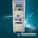 賽寶儀器|電容器試驗設備|電容器交流噪聲測試機
