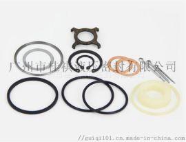 广州耐磨盾构机修理包橡胶密封件直销