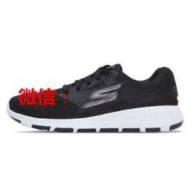 提供东莞产原单尾货斯凯奇健步熊猫鞋