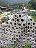 廣東肇慶水泥電線杆廠