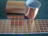 单双导铜箔胶带 麦拉铜箔胶带
