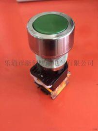供应BD8050防爆金属头指示灯报价