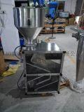 塑料静电粉尘分离器,塑胶静电粉尘分离器,塑料分离器
