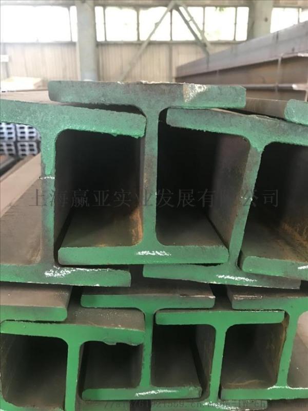 抚州美标H型钢现货销售W6×12