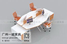 办公家具厂家联系方式 广州定制办公家具
