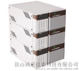 厂家直销高效液相色谱仪RoHS2.0环保测试仪器