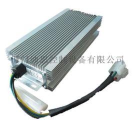 200W 36V转12V 非隔离 太阳能及电动车辆