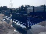 惠州工地洗車槽廠家,惠州工地洗車廠家