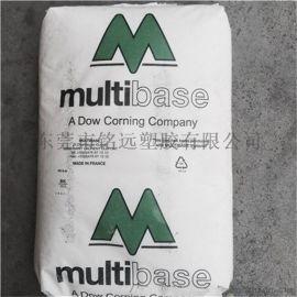 道康宁硅胶 热塑性弹性体4000-60A